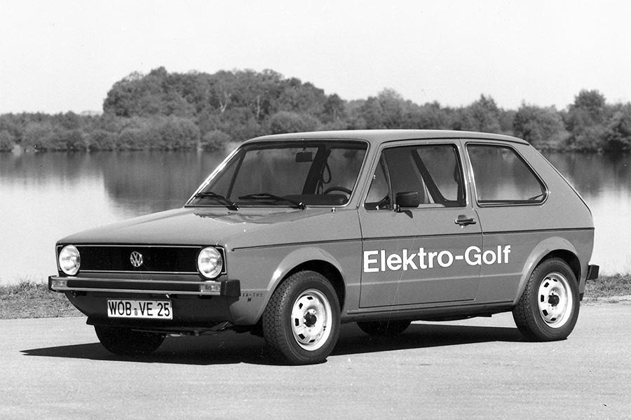 volkswagen-elektro-golf1