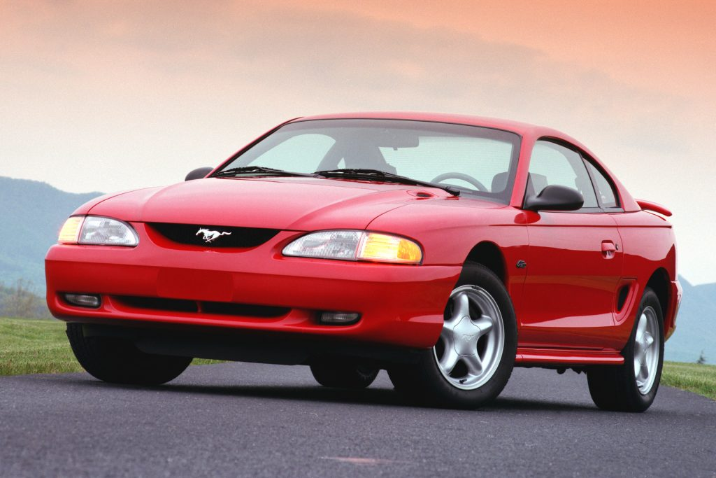 1996_Ford_Mustang_GT_Coupe