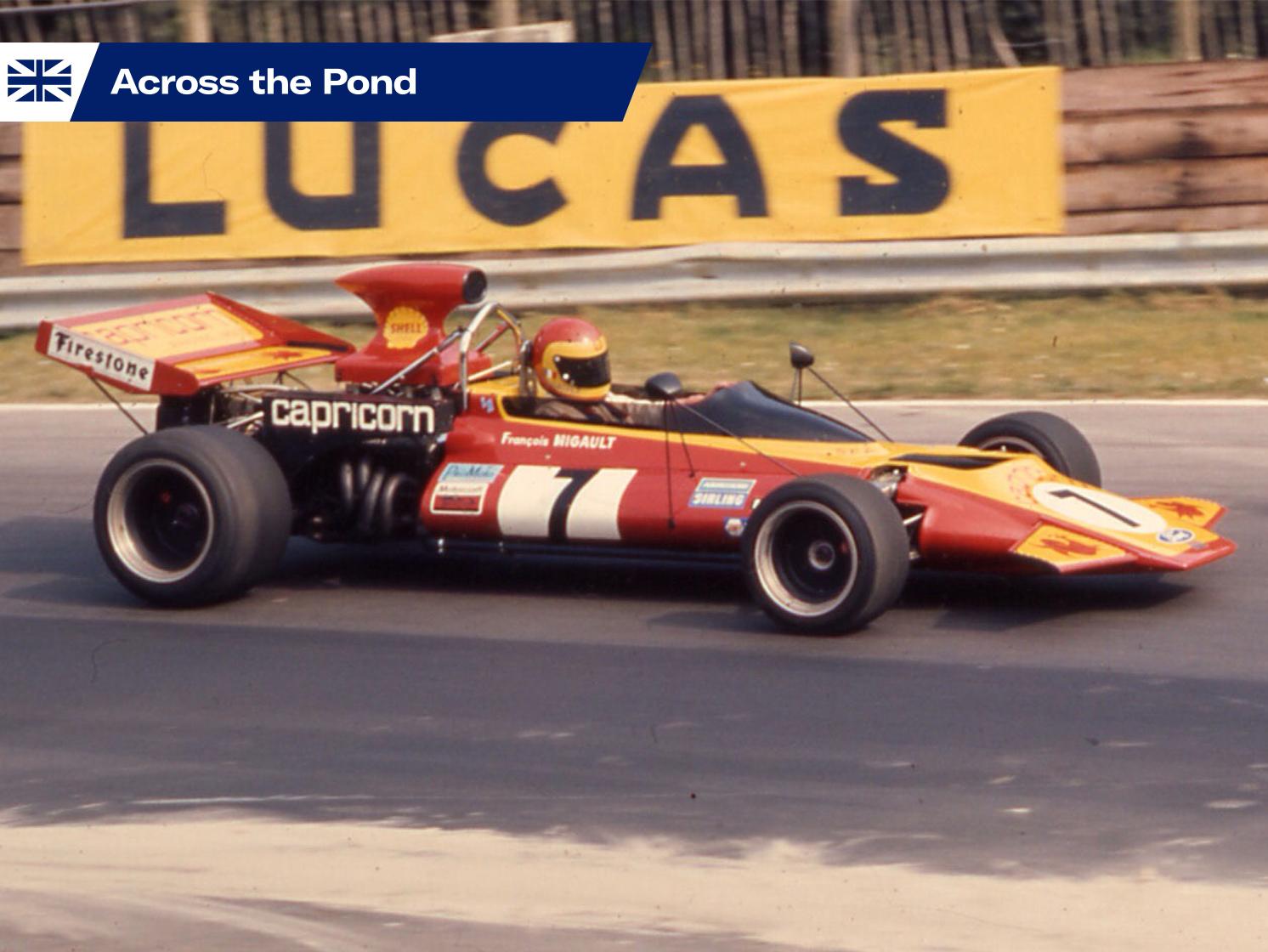 Across-Pond-1972-Connew-PC1-Lede