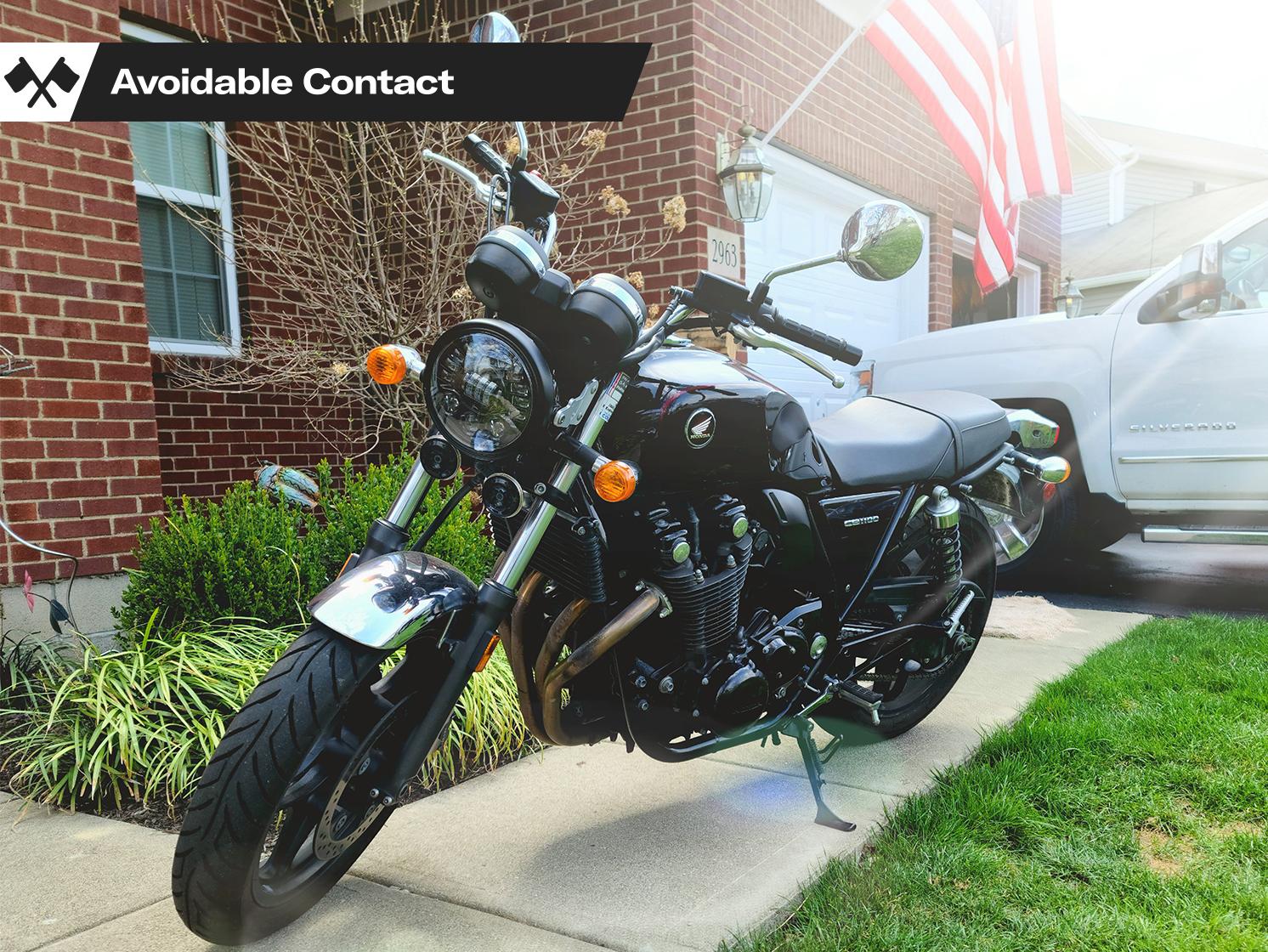 Avoidable-Contact-Honda-CB-Lede