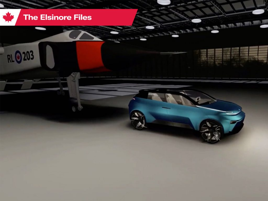 Elsinore_Jet-and-Car-Lede