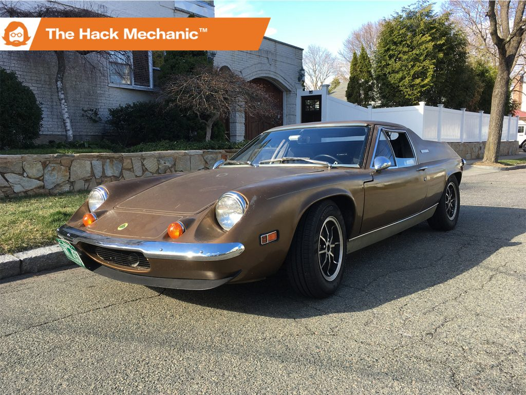 Hack-Mechanic-Lotus-Spring-Lede