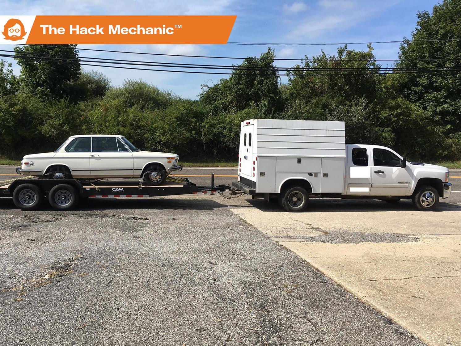 Hack_Mech_Risk_Reward_Lede