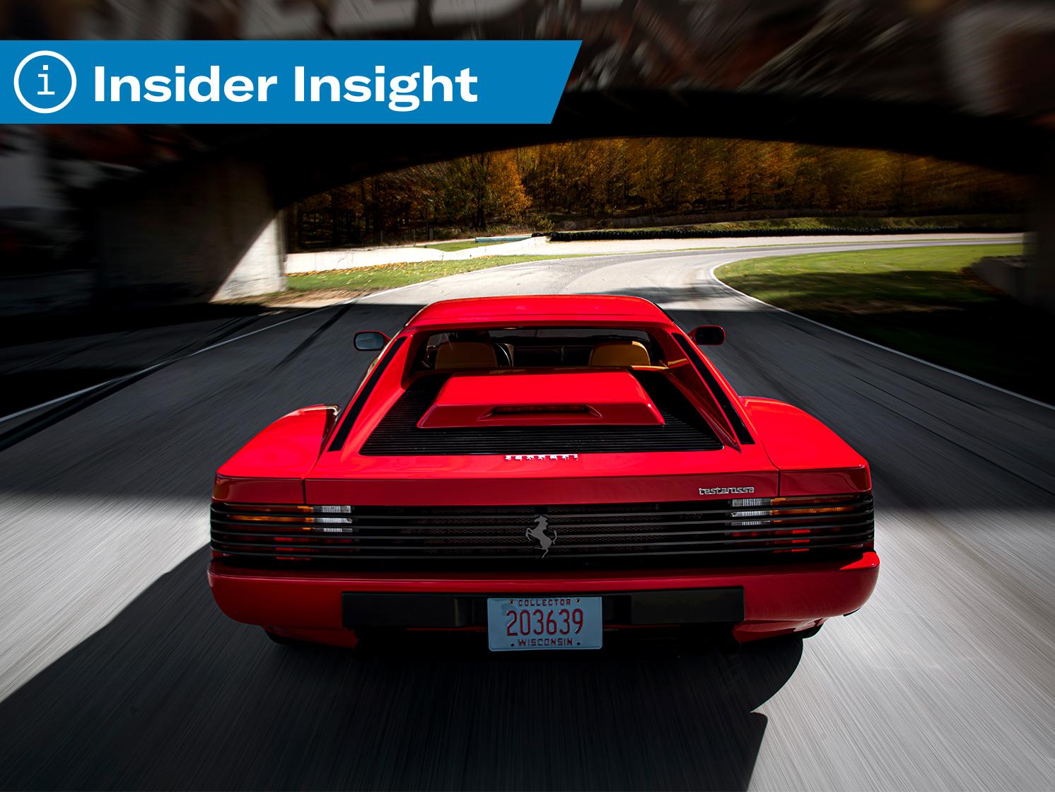 Insider_Modern-Classics-Lede