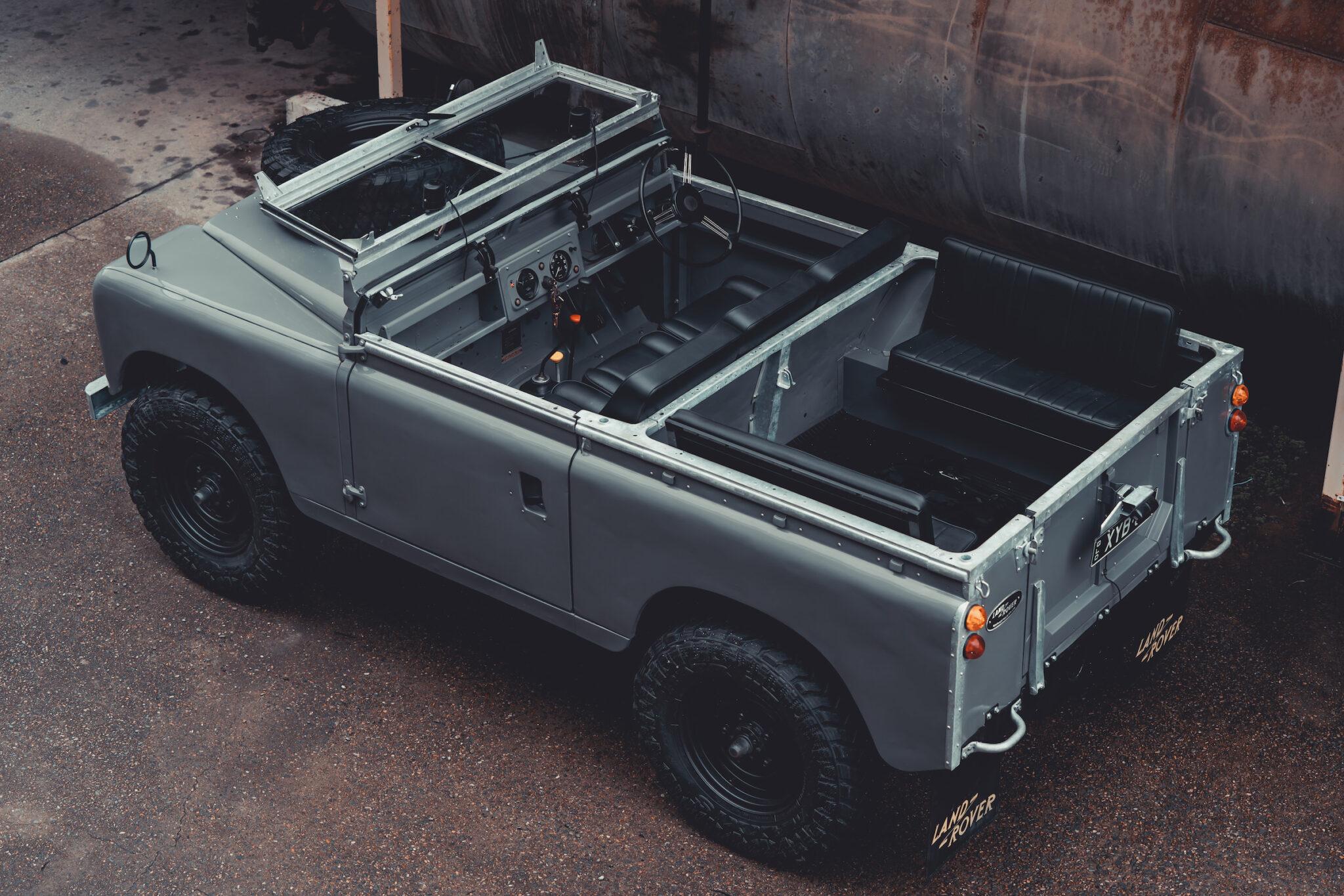 Land-Rover-Series-2A-Restoration-1-2048x1365