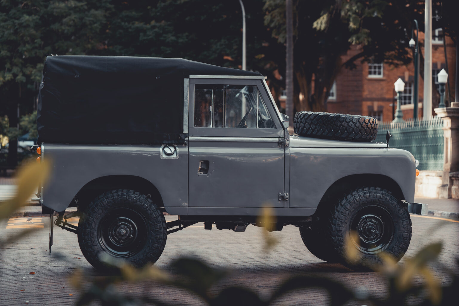 Land-Rover-Series-2A-Restoration-10-1536x1024