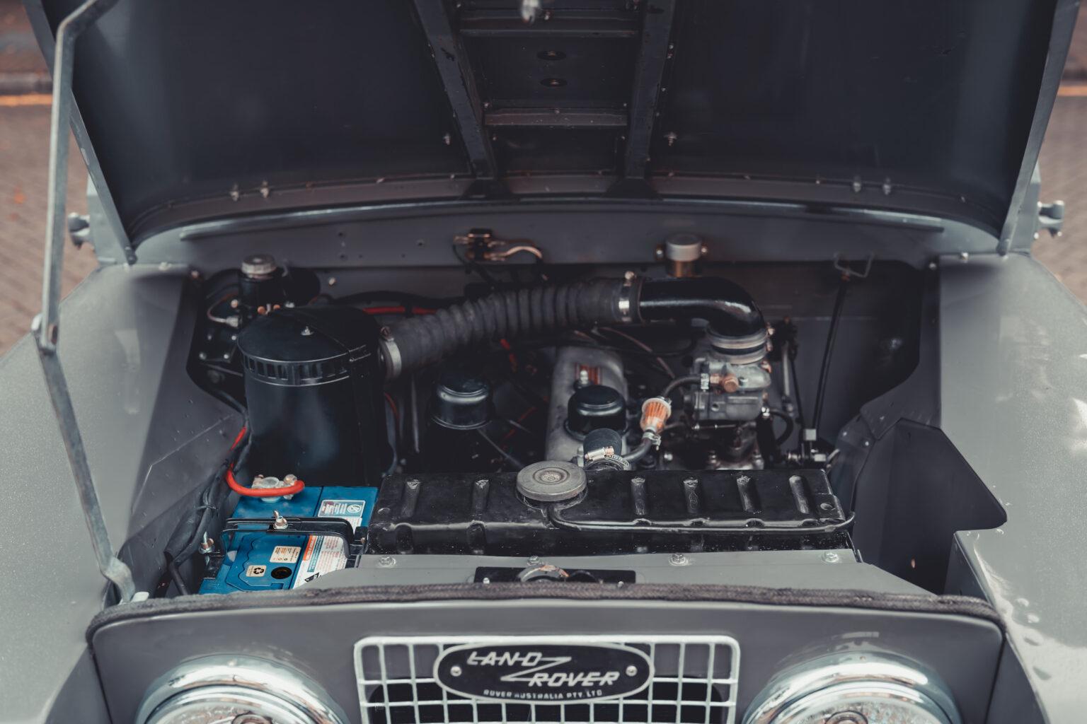 Land-Rover-Series-2A-Restoration-23-1536x1024