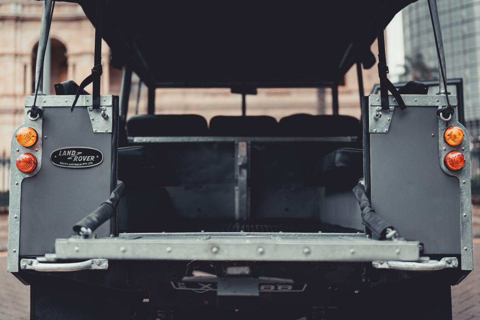 Land-Rover-Series-2A-Restoration-25-1536x1024