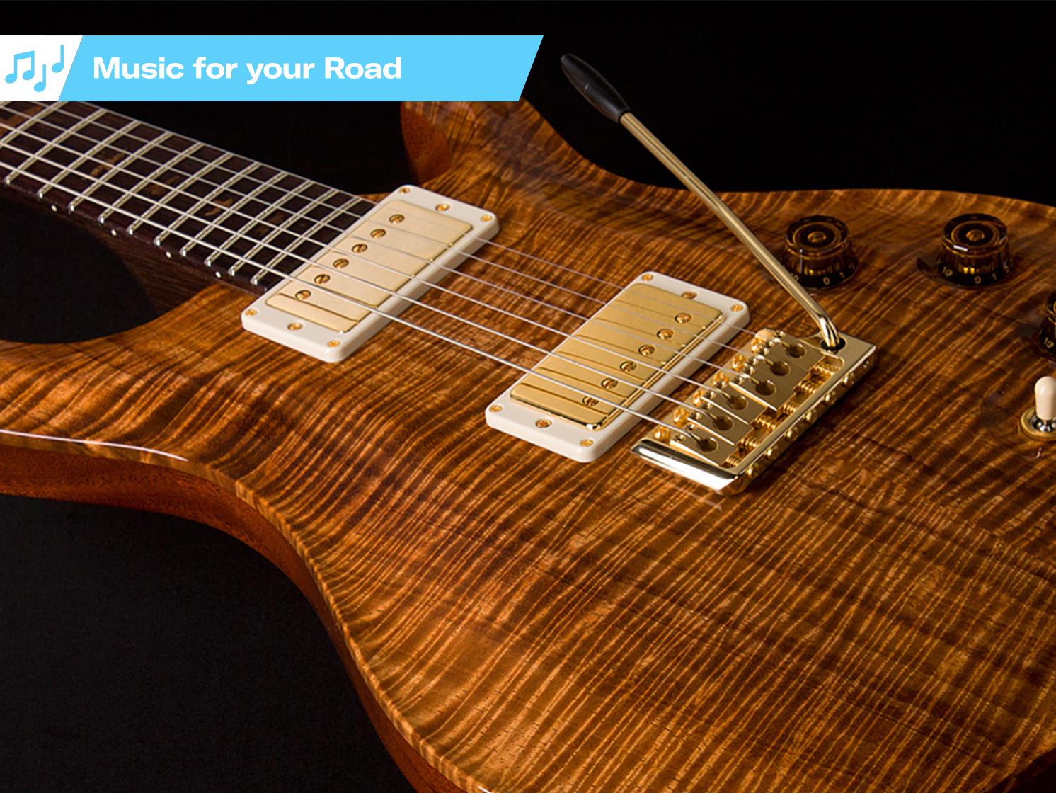 Music_Road_Guitar_Lede