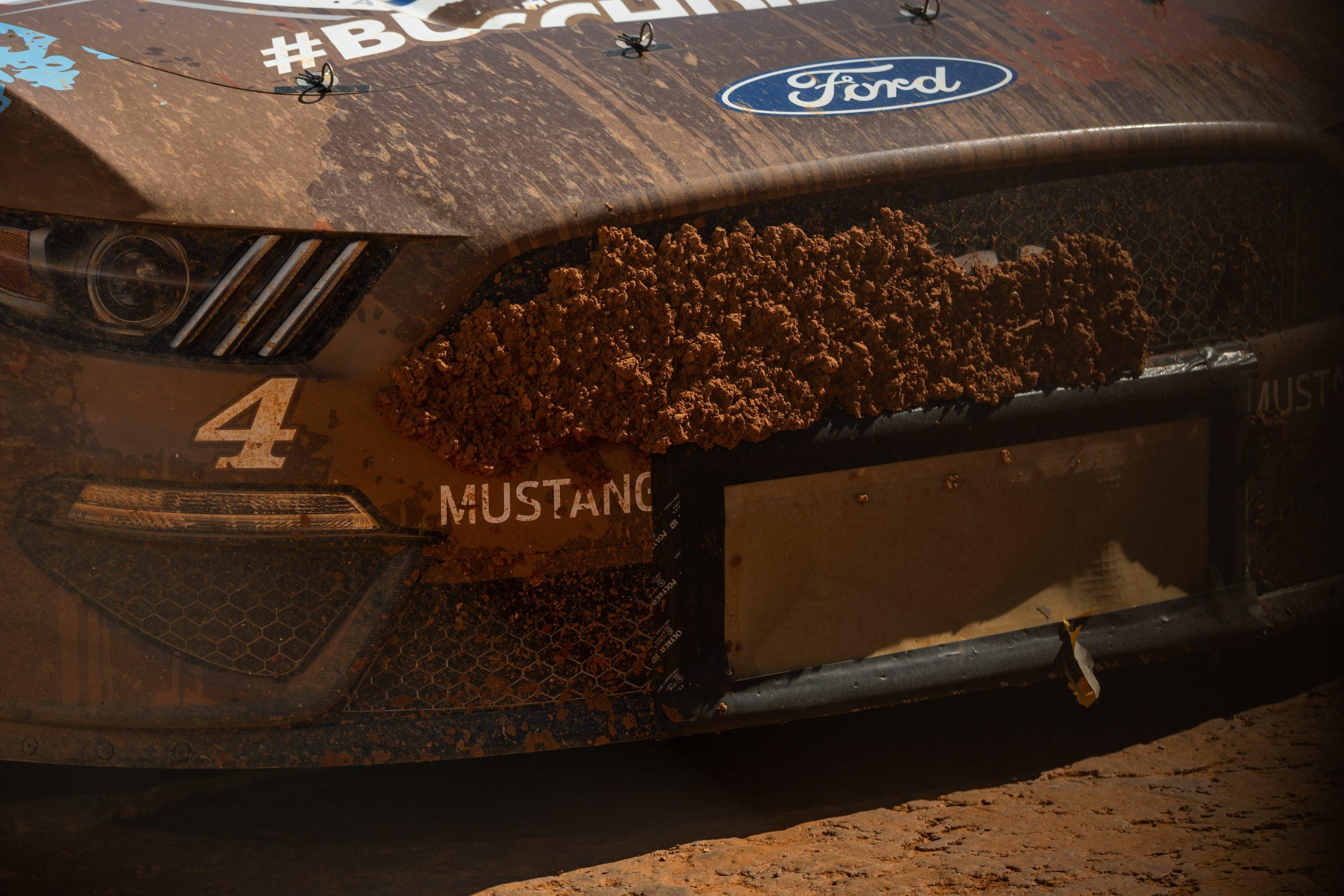 NASCAR dirt Bristol