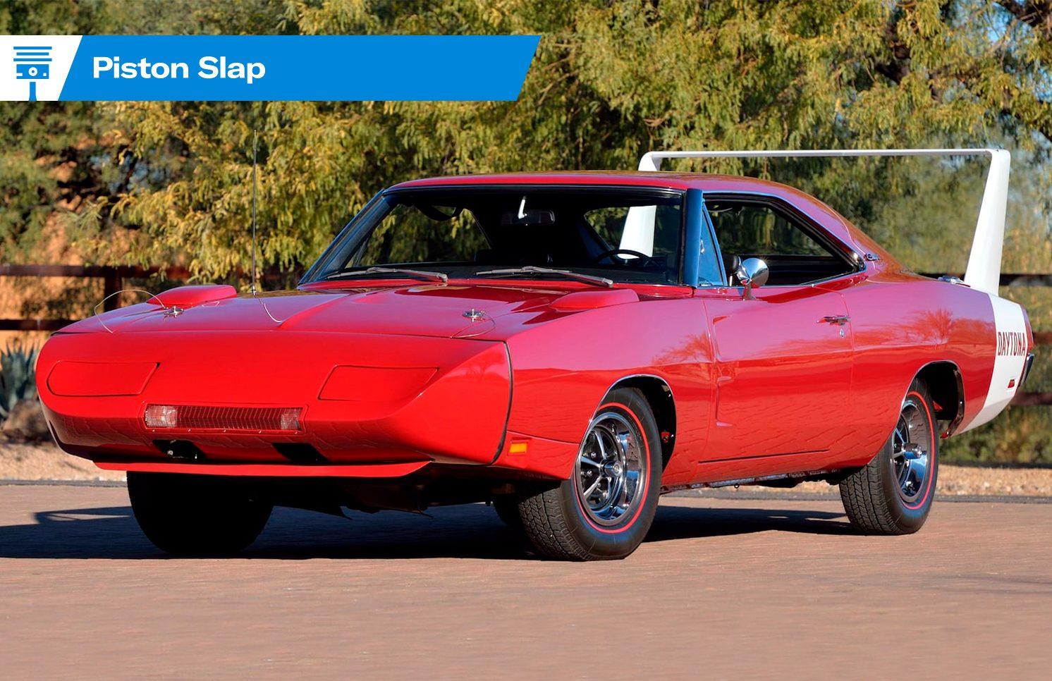 Piston-Slap-Daytona-Lede