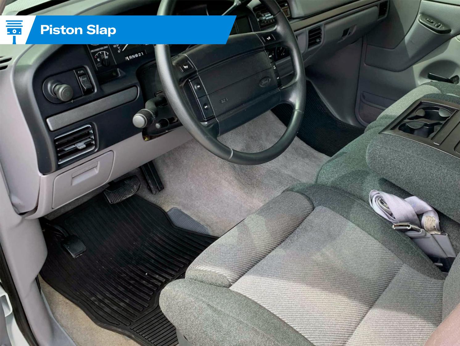 Piston-Slap-Lightning-Interior-Lede