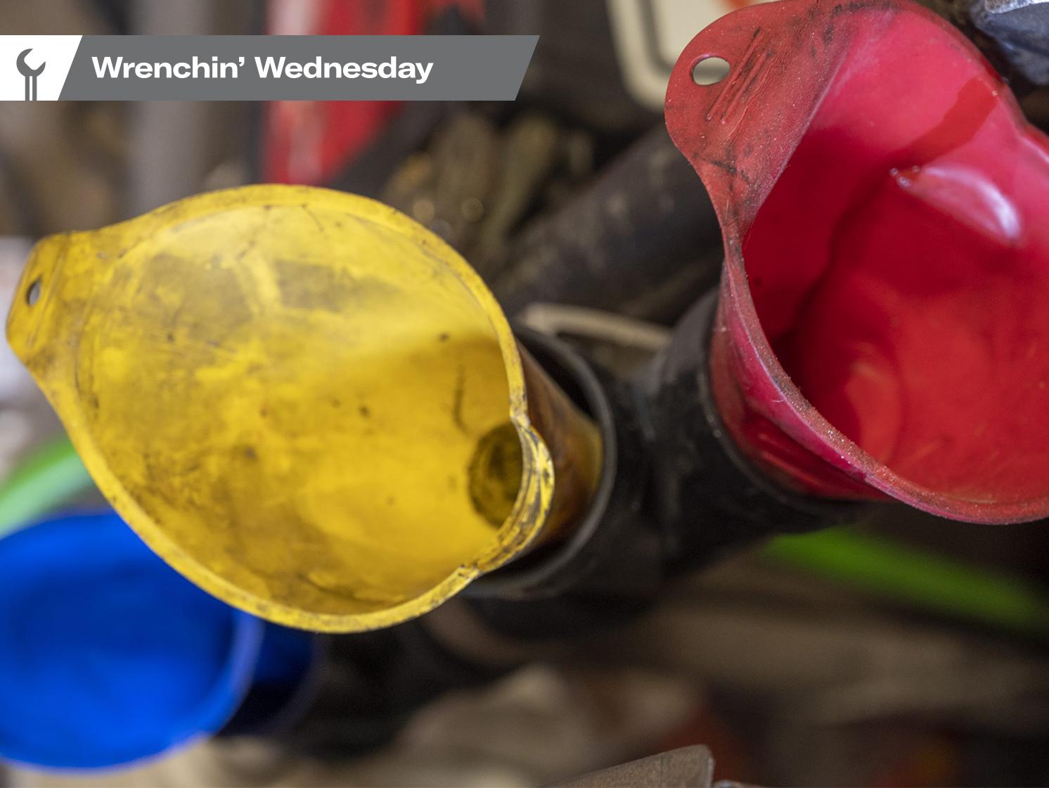 Wrenchin-Wednesday-Funnels-Lede