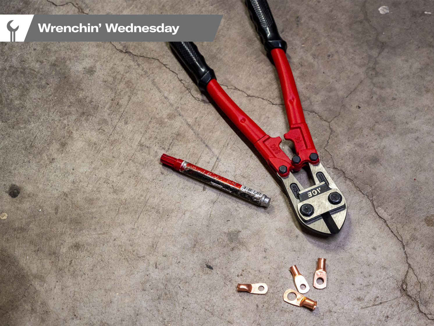 Wrenching-Wednesday-Cable-Crimpers-Lede