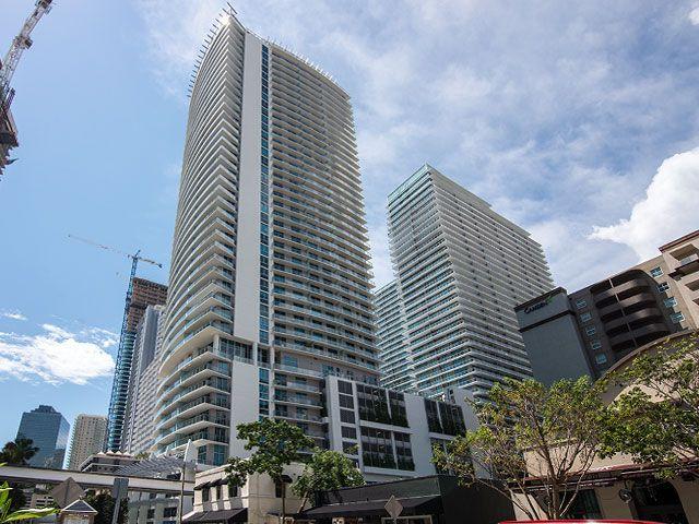 Pininfarina Miami