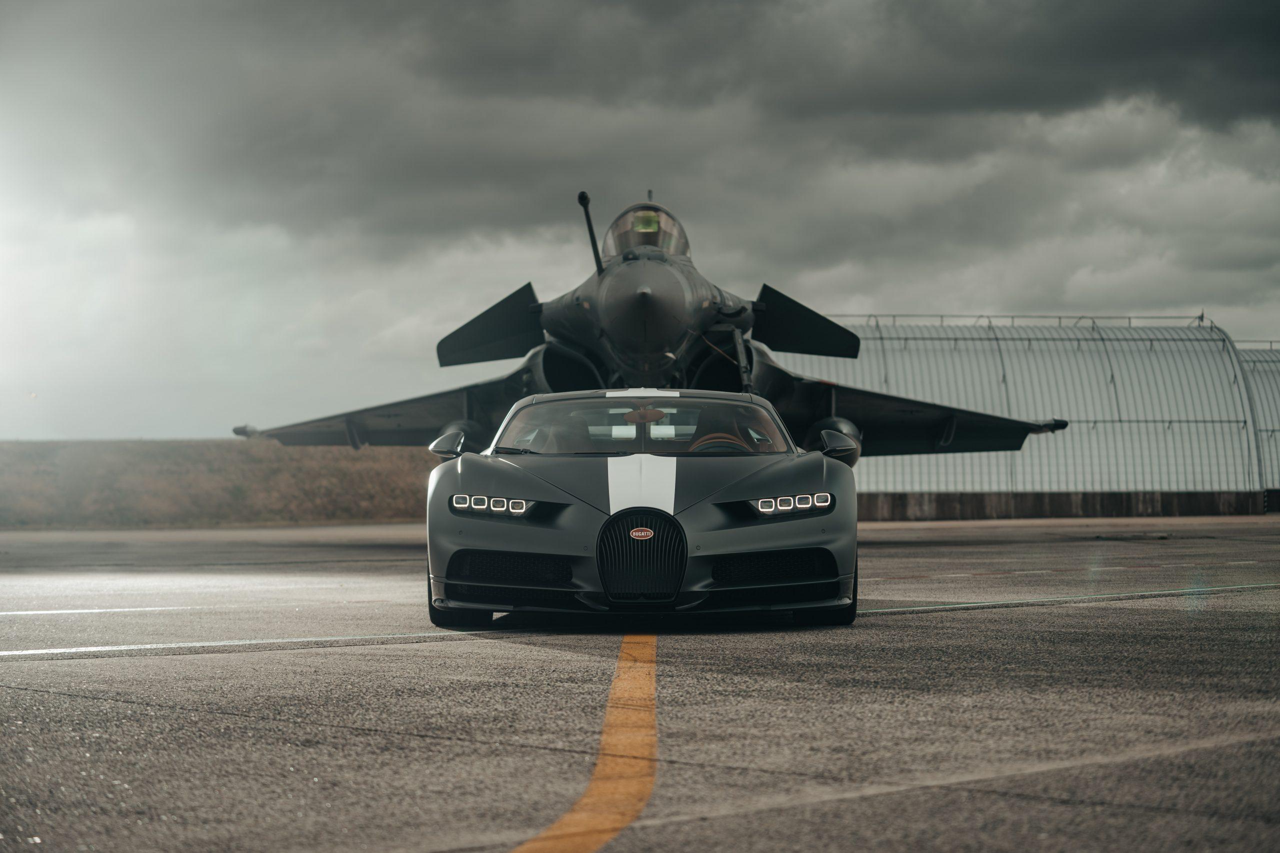 Bugatti_chiron-sport-ldc-rafale-marine 2