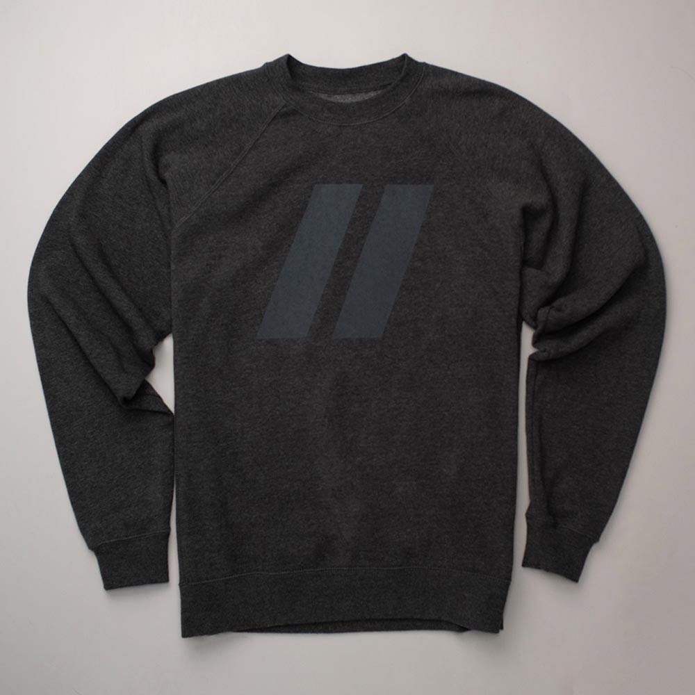 hagerty shop sweatshirt