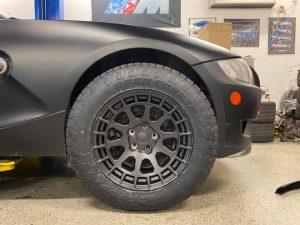 BMW-Z4-M-Coupe-Safari-Fischer-1