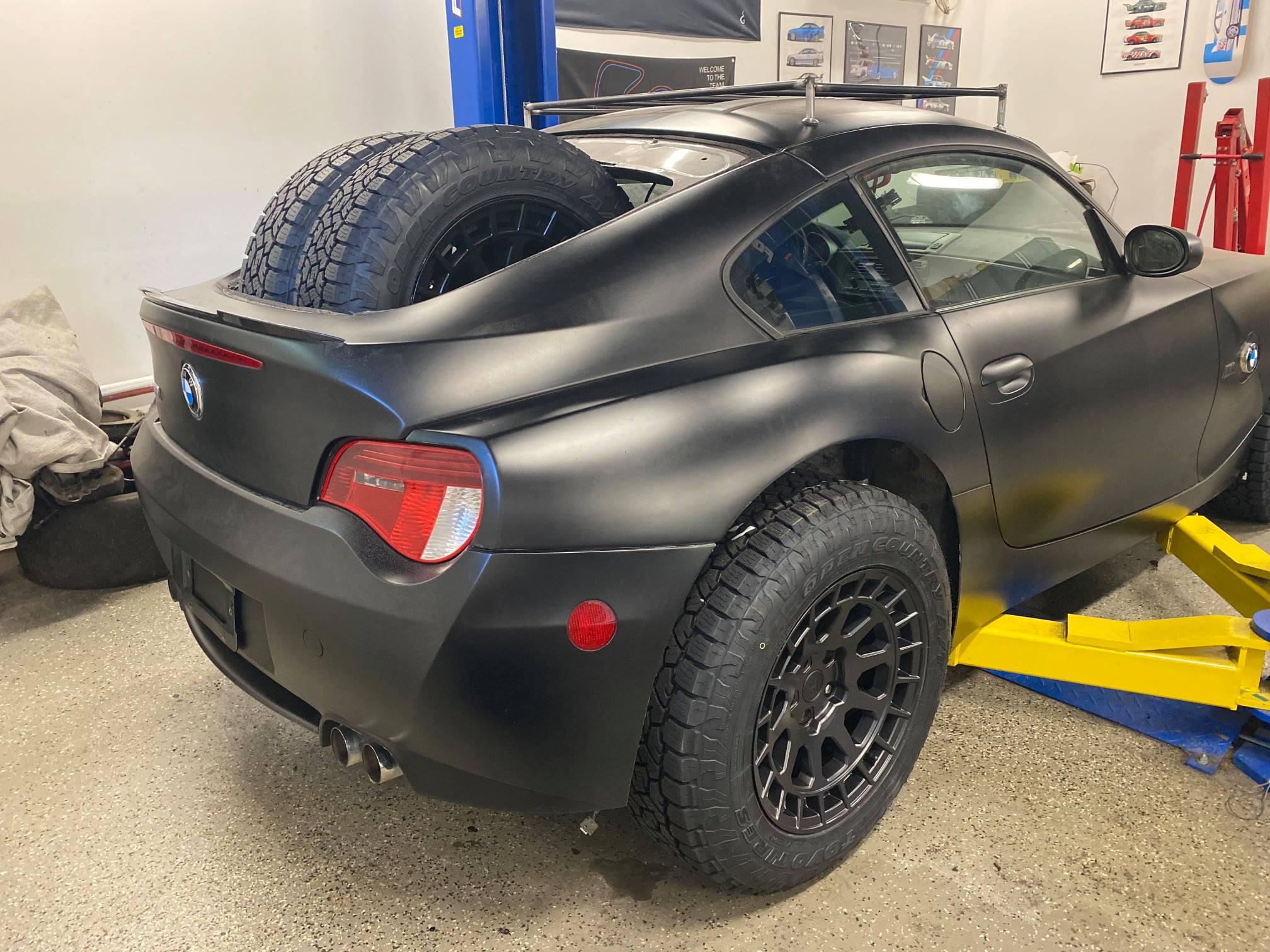 BMW-Z4-M-Coupe-Safari-Fischer-13