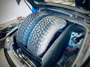 BMW-Z4-M-Coupe-Safari-Fischer-14