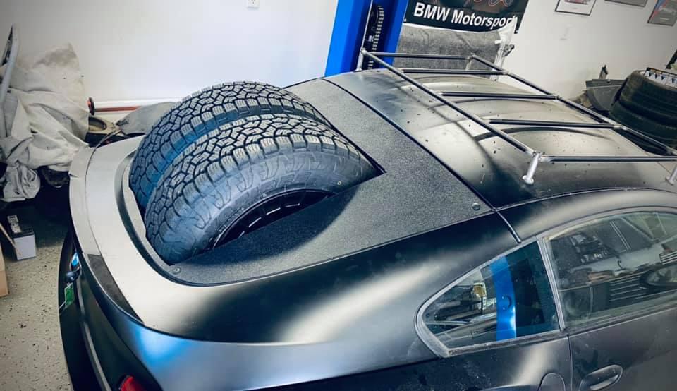BMW-Z4-M-Coupe-Safari-Fischer-15