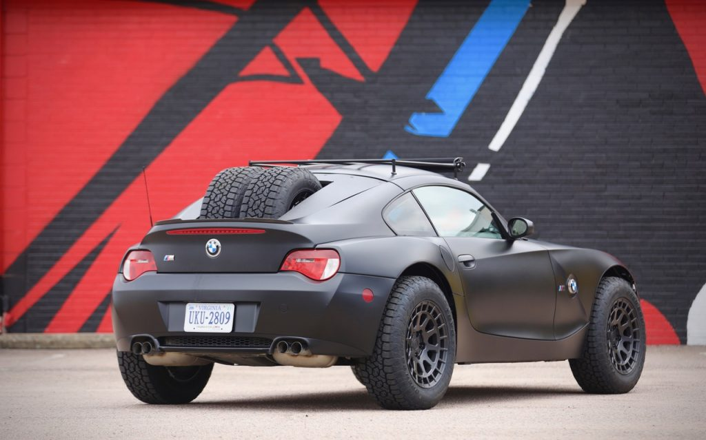 BMW-Z4-M-Coupe-Safari-Fischer-2