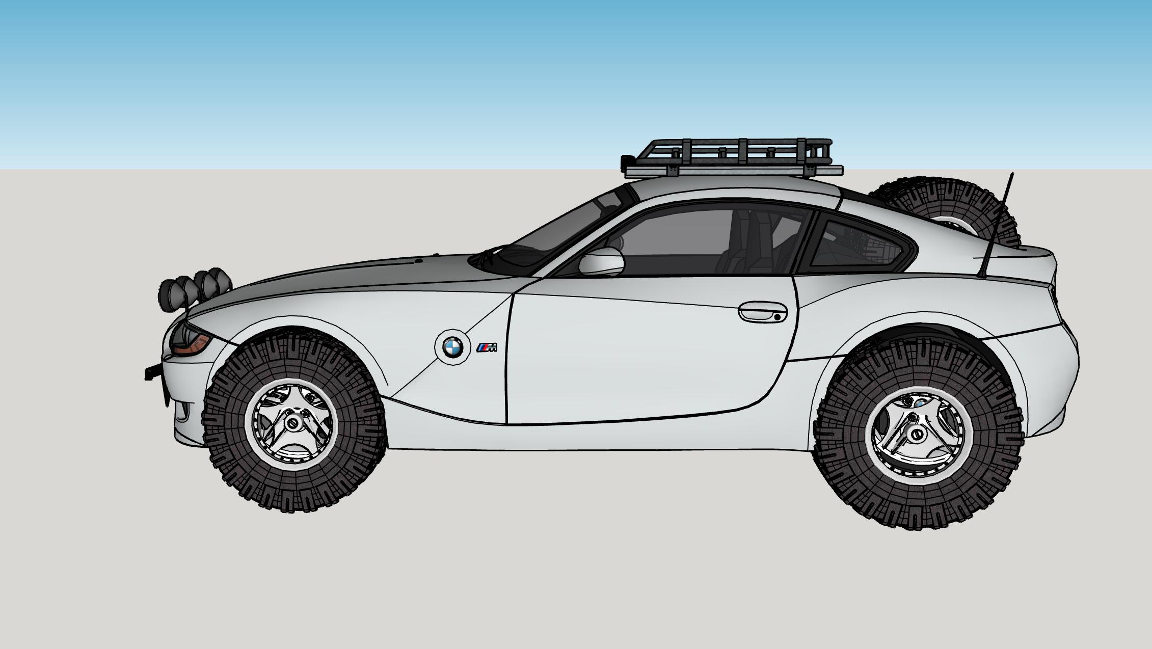 BMW-Z4-M-Coupe-Safari-Fischer-21