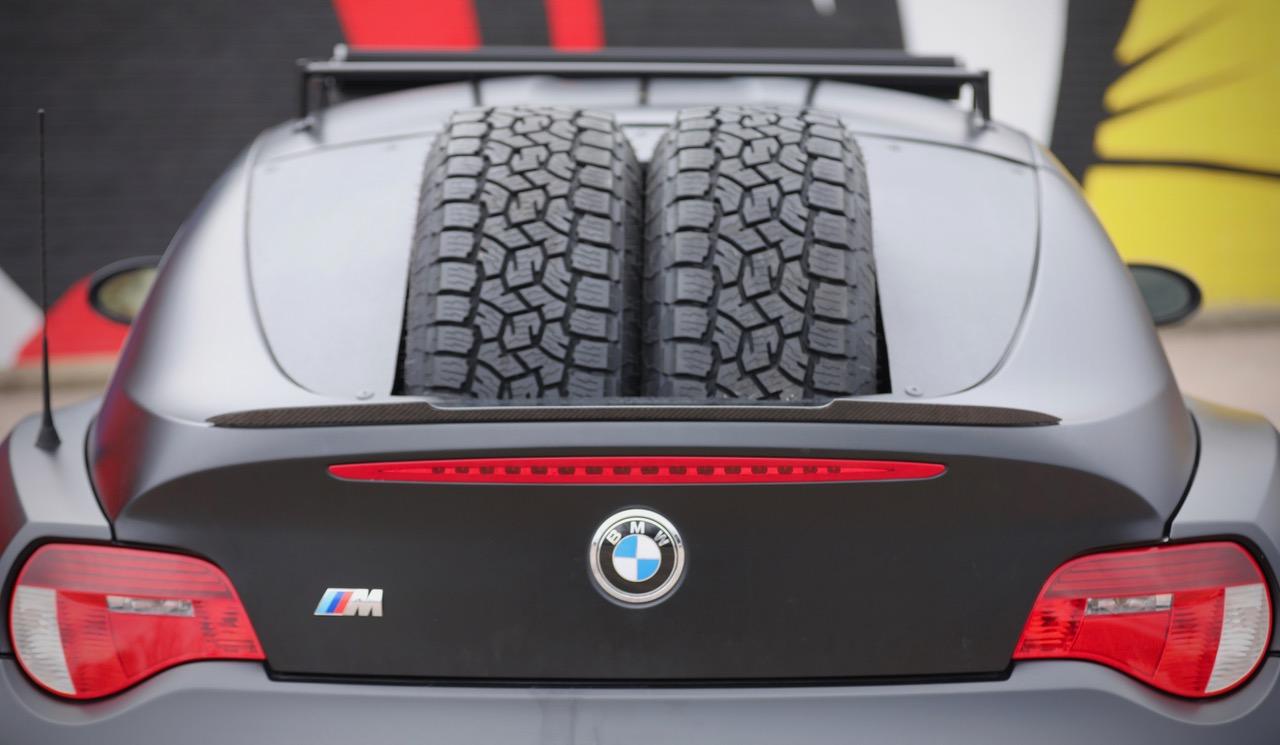 BMW-Z4-M-Coupe-Safari-Fischer-3