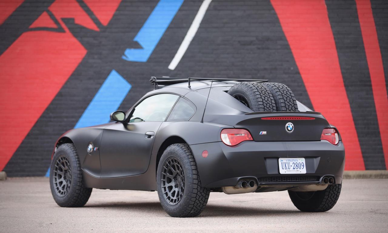 BMW-Z4-M-Coupe-Safari-Fischer-4
