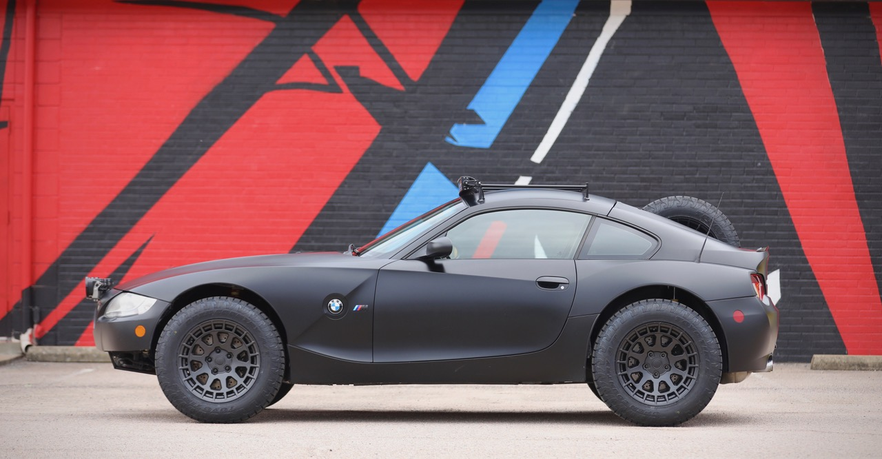 BMW-Z4-M-Coupe-Safari-Fischer-5