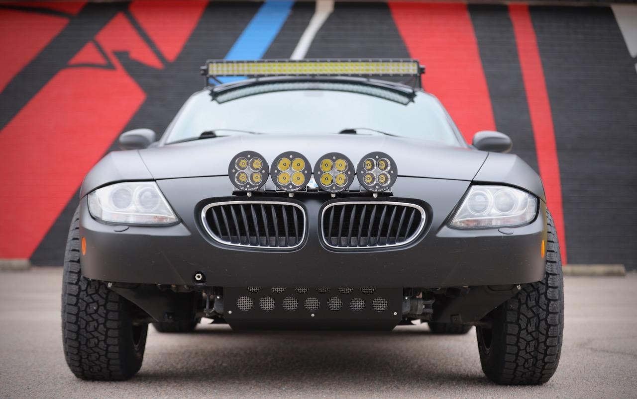 BMW-Z4-M-Coupe-Safari-Fischer-7