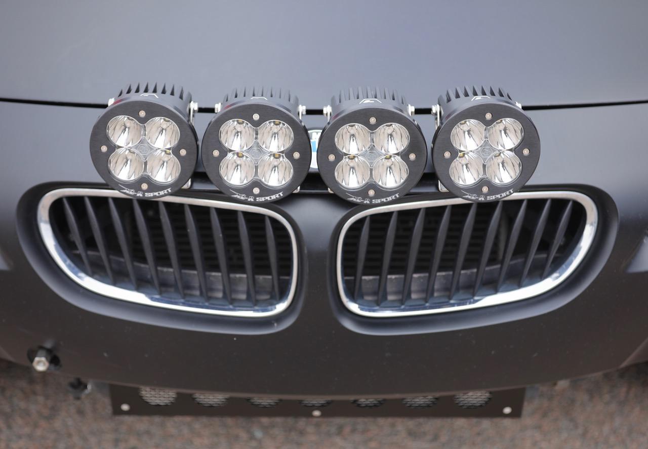 BMW-Z4-M-Coupe-Safari-Fischer-9