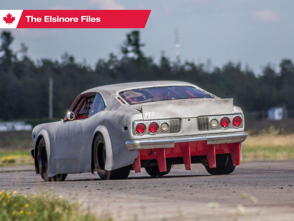 Elsinore_Racer_Lede