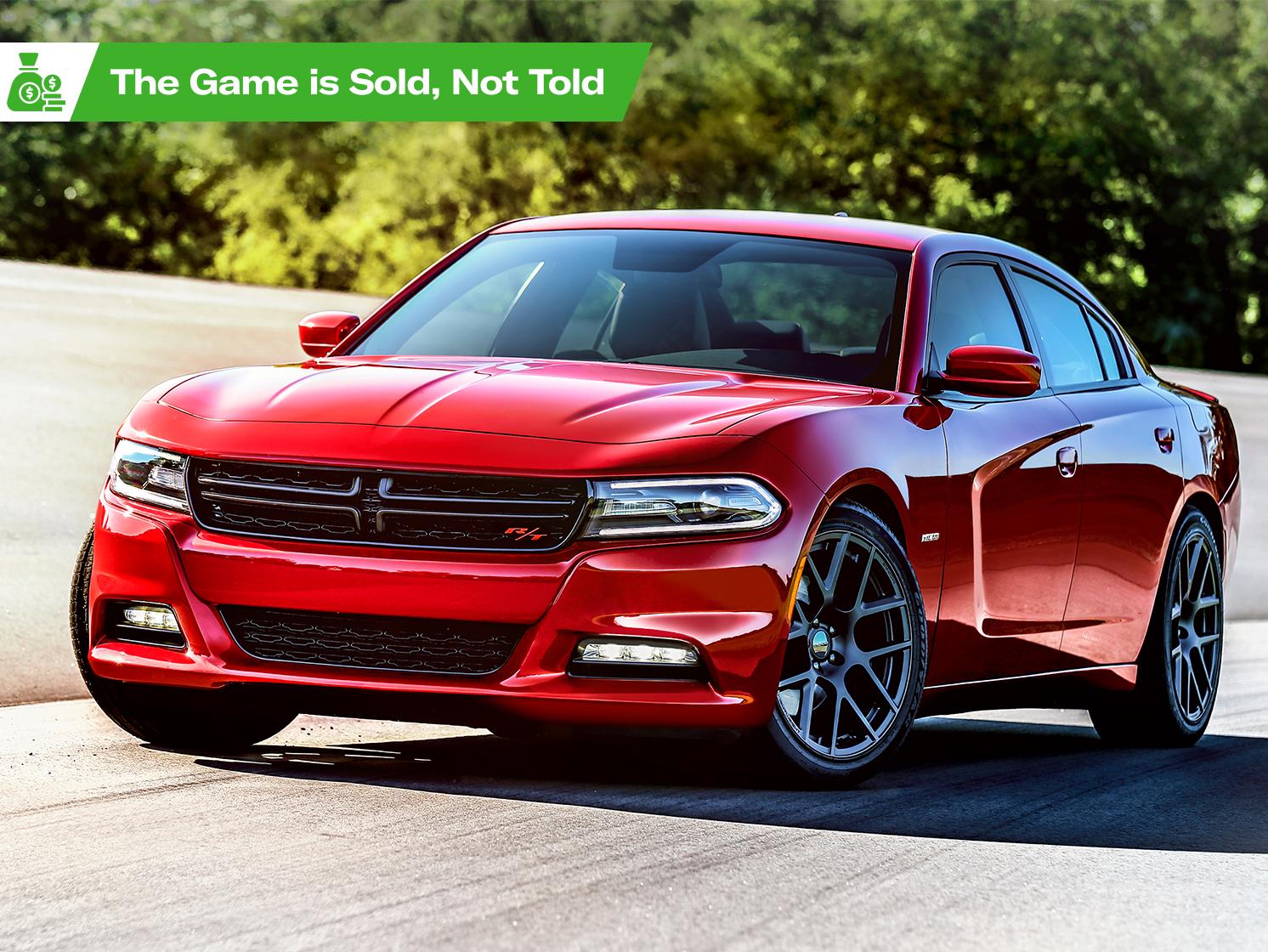 Game_Sold_Budget_Luxury_Lede
