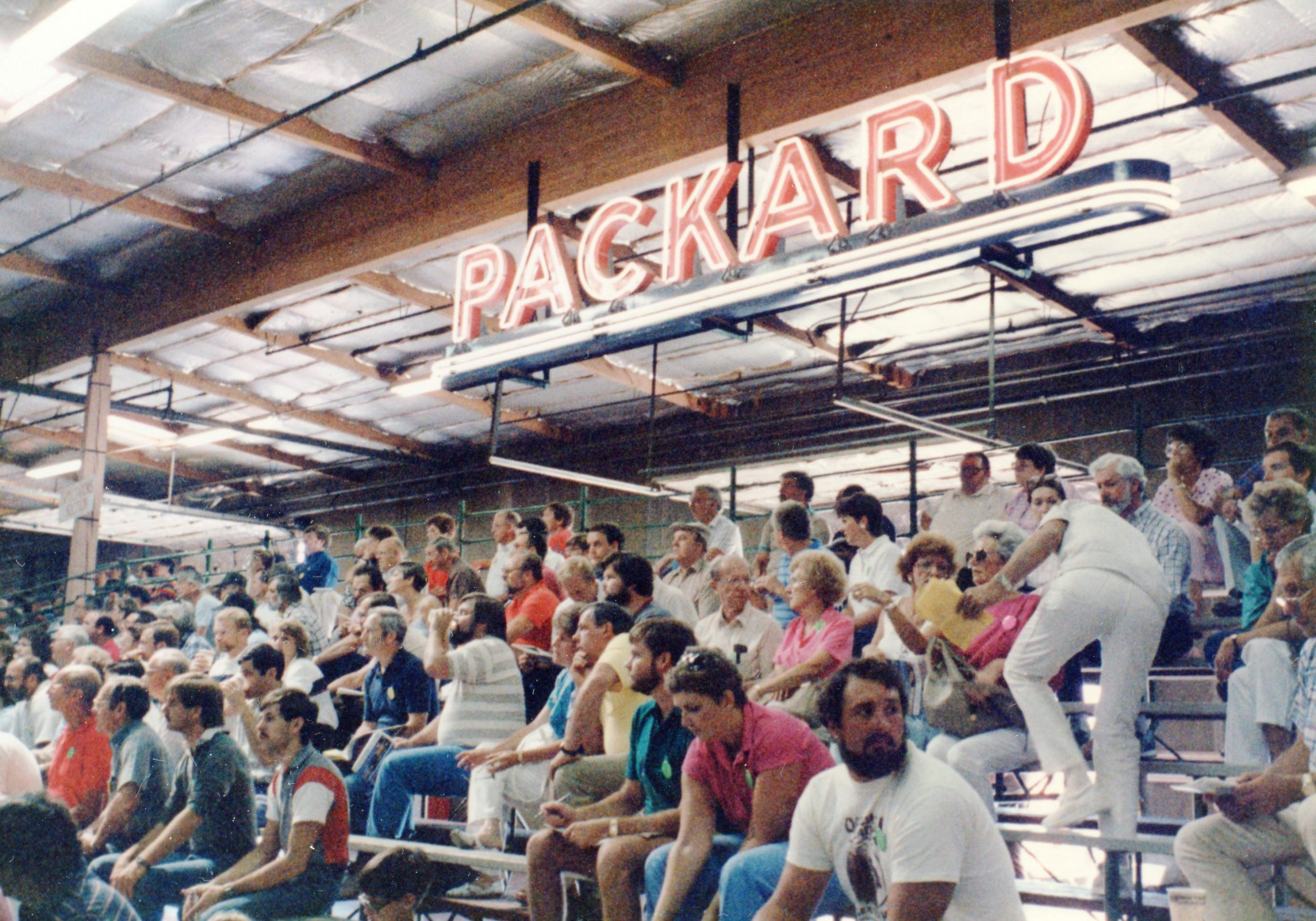 HAC-Auction-Packard