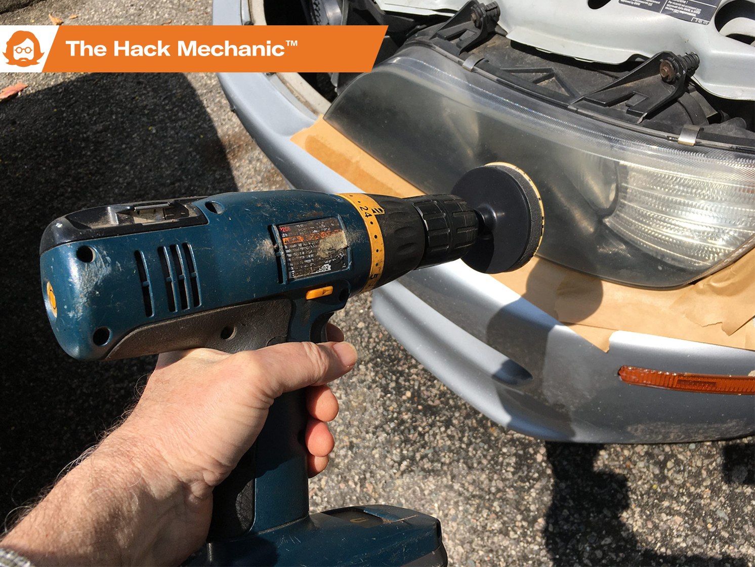 Hack-Mech-Headlight-Lede