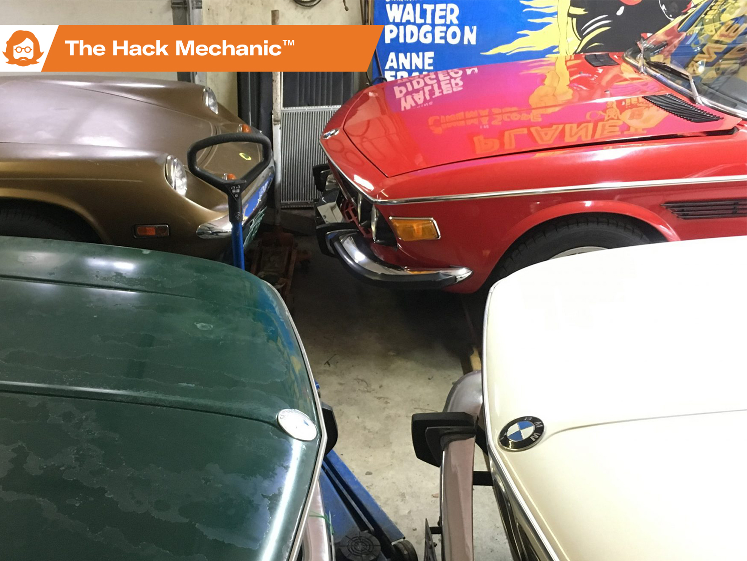 Hack_Mechanic_Garage_Space_Lede