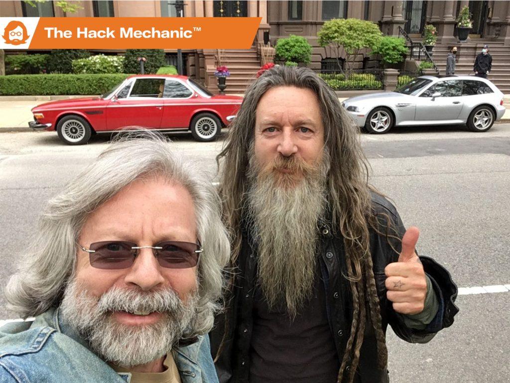 Hack_Mechanic_Magnus_Lede
