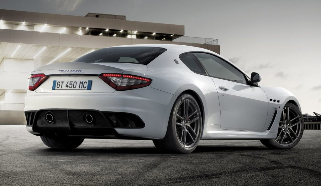 Maserati_Granturismo_MC_Stradale_Crop