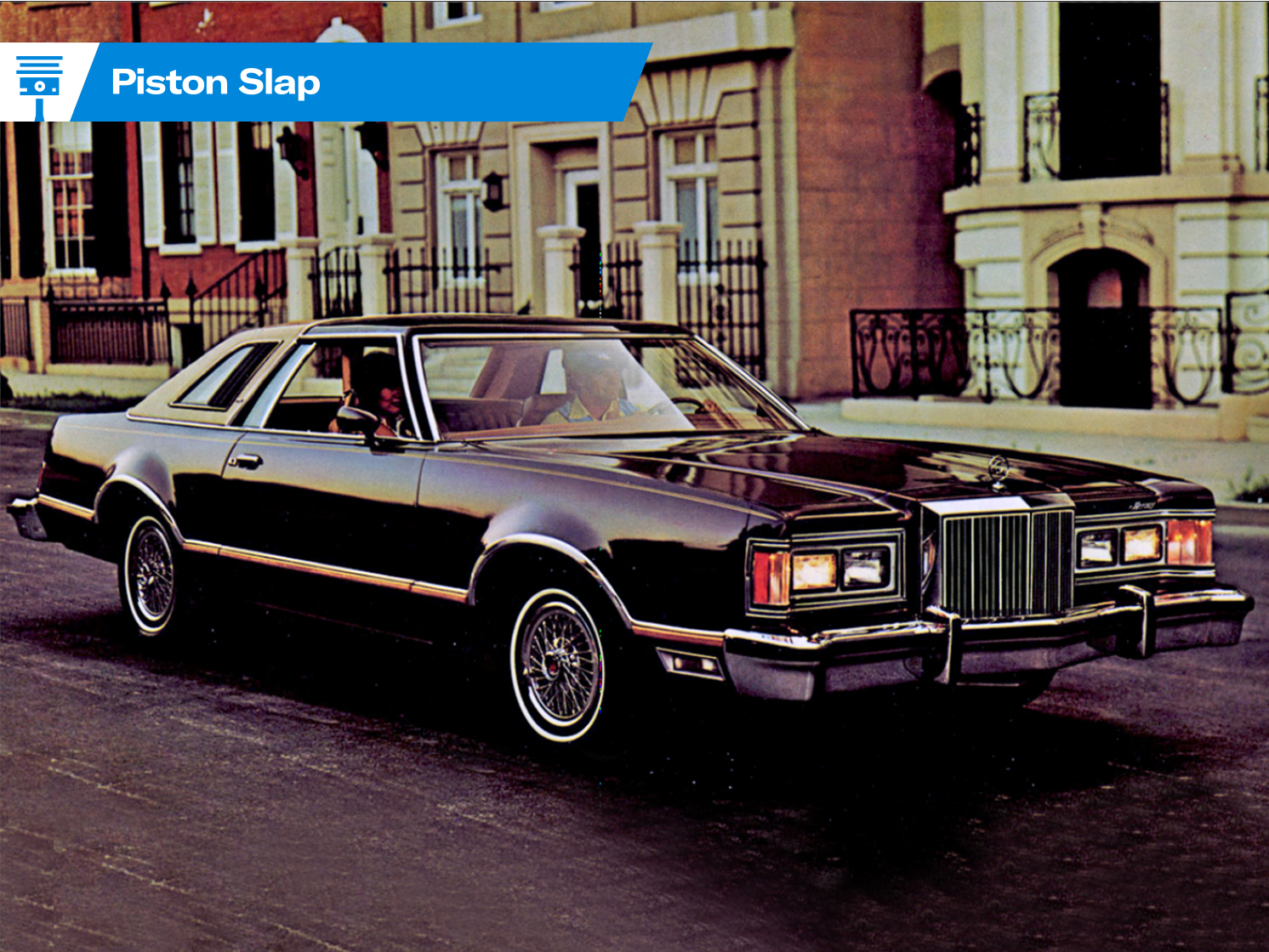 Piston_Slap_Ford_Lede