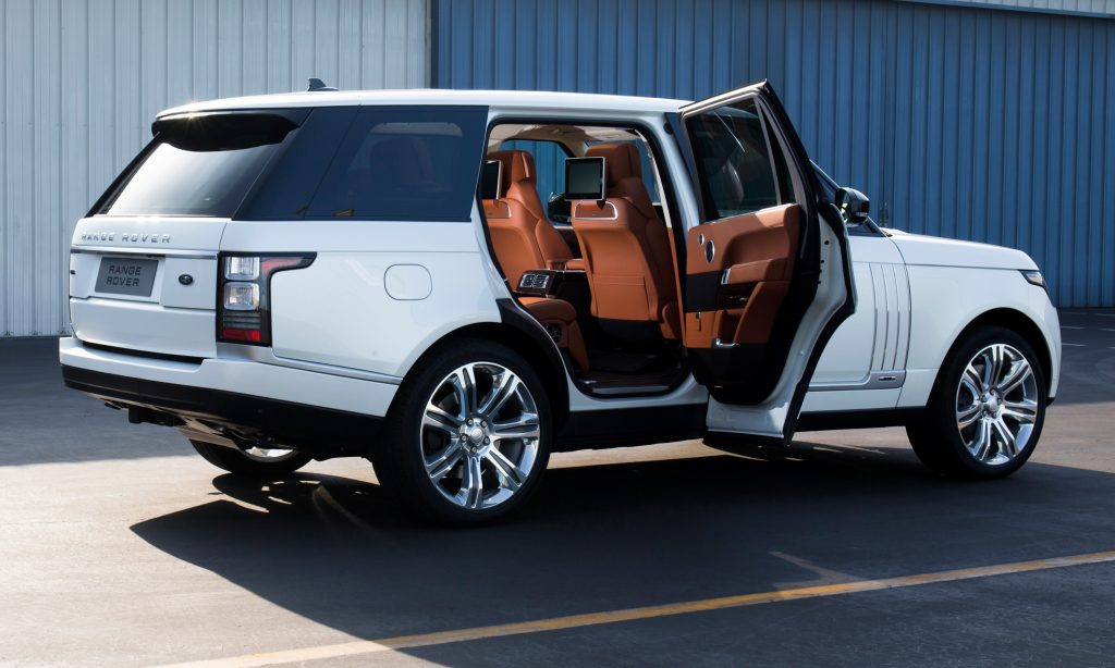 Range_Rover_LWB_Crop