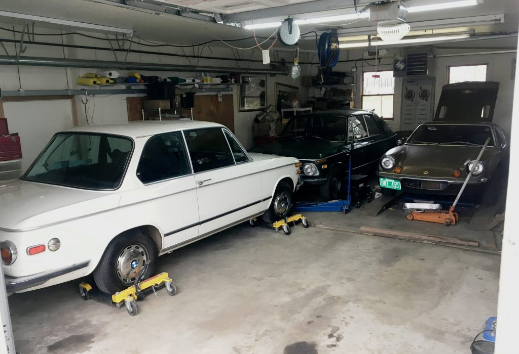 Rob Siegel - Garage Space - IMG_1586_enhance