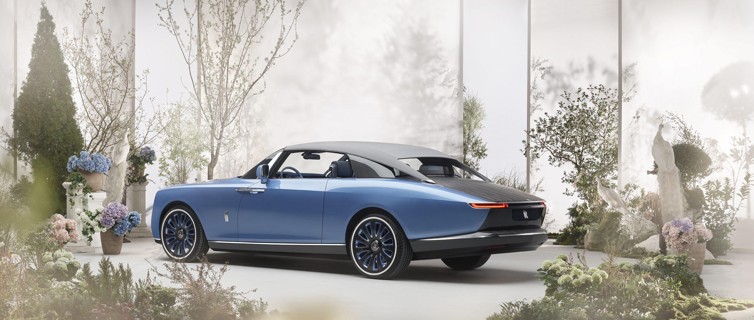 Rolls-RoyceBoatTailRear3_4FixedCanopyLifestyle