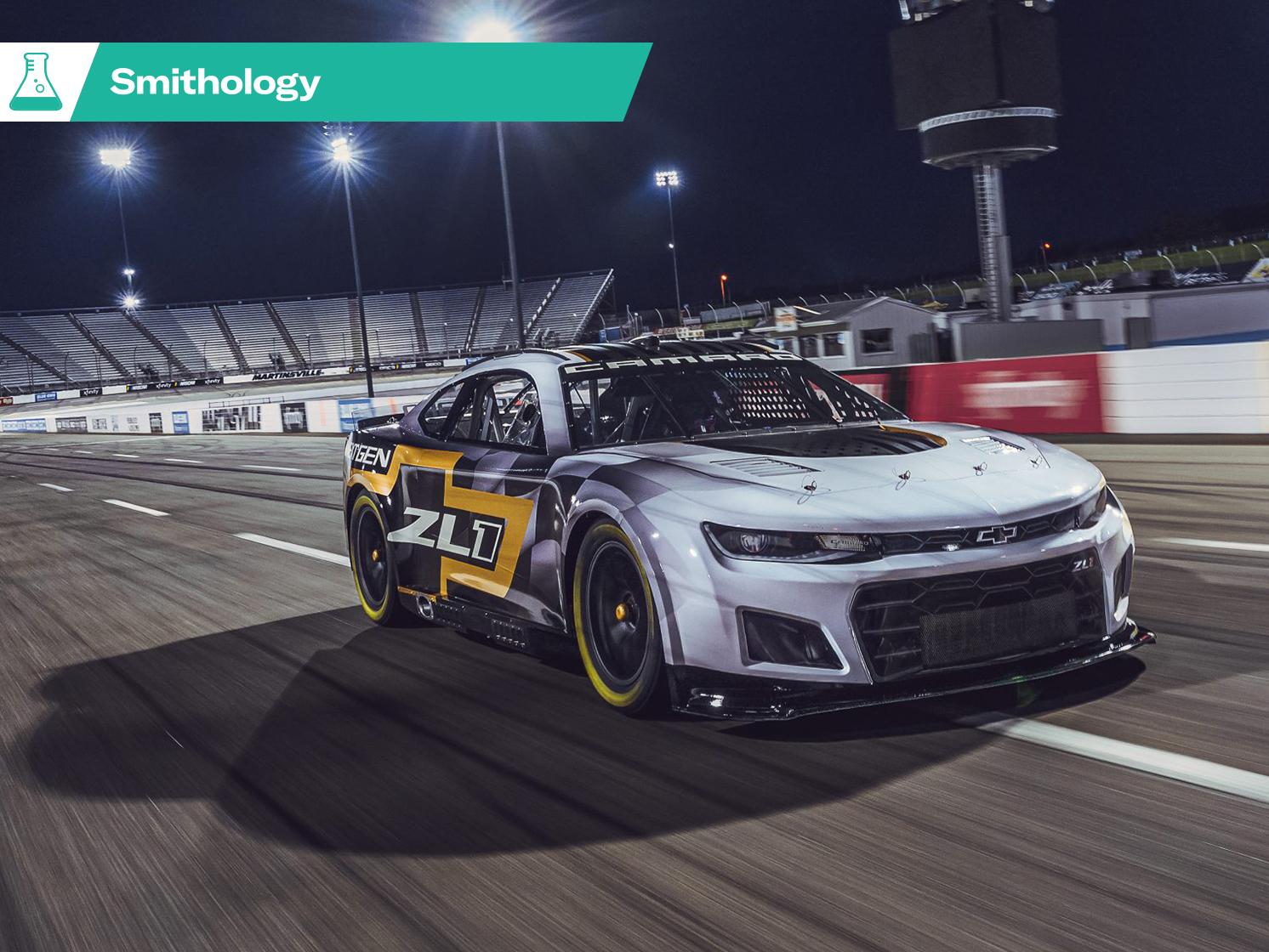 Smithology_NASCAR_New_Lede