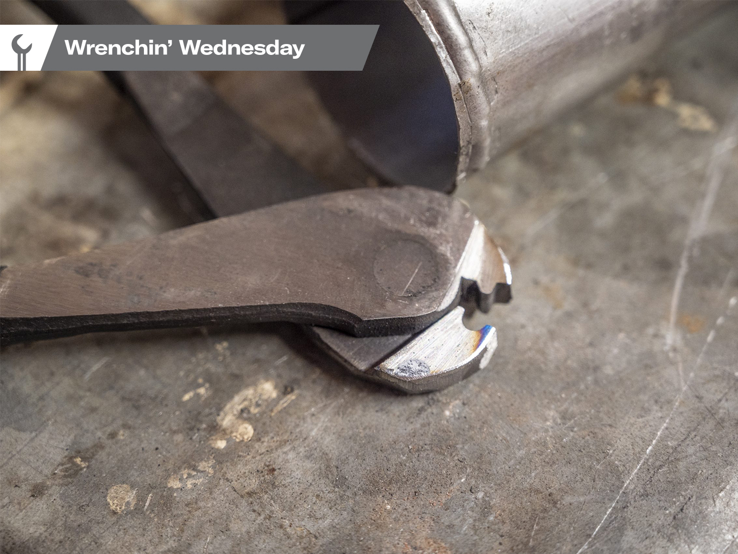 Wrenchin_Wednesday_Bead_Crimping_Pliers_Lede