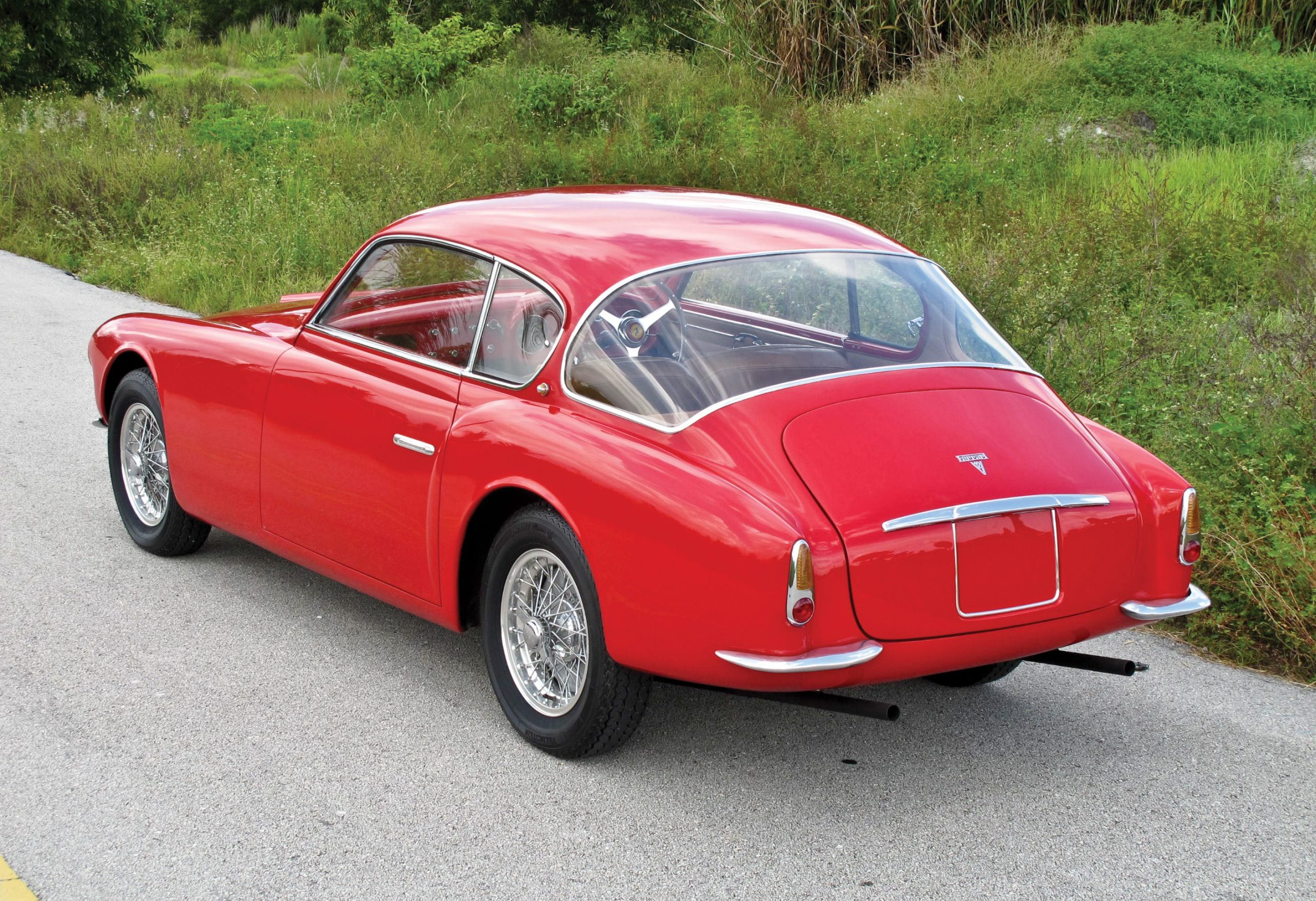 1950-Ferrari-195-Inter-Coupe-by-Ghia