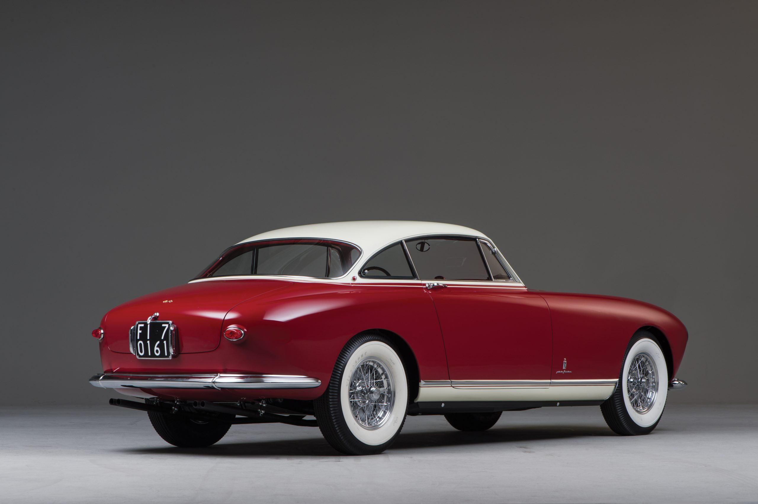 1953-Ferrari-250-Europa-Coupe-by-Pinin-Farina