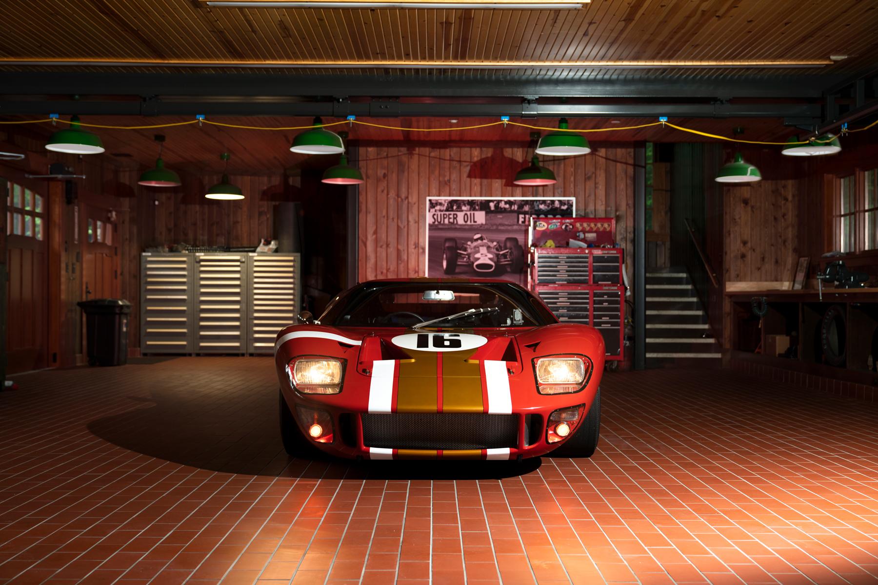 1966_Ford_GT40_Alan_Mann front