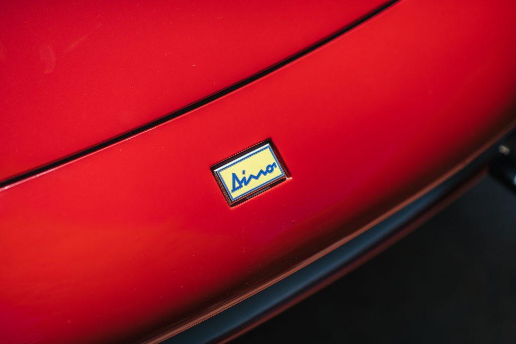 1972-Ferrari-Dino-246-GTS-by-Scaglietti_4