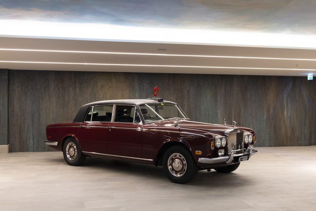 1975-Rolls-Royce-Silver-Shadow-LWB-Saloon--Princess-Margaret--_0